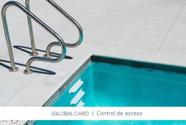 recomendaciones del Gobierno para las piscinas contra el covid-19