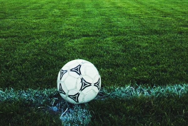 Diseño de carnets para socios de clubs o peñas de fútbol