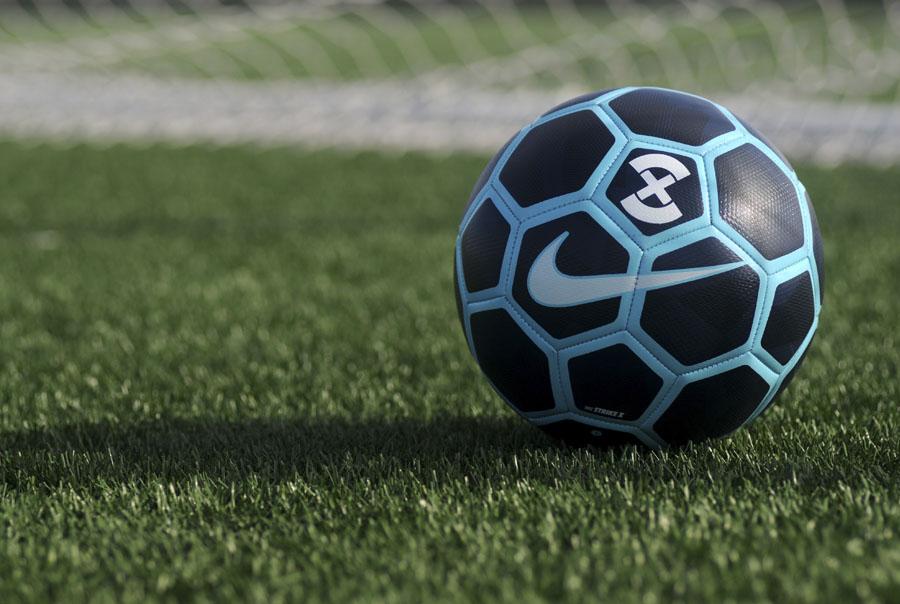 Impresión de abonos de temporada para equipos de futbol
