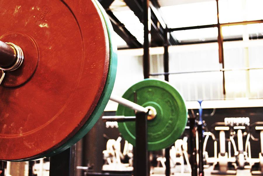 Control de acceso para gimnasios: instalación de tornos y portillos
