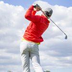 Crear carnet de socio personalizado para club de golf