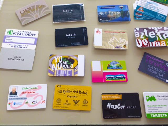 carnets-personalizados-para-clubs