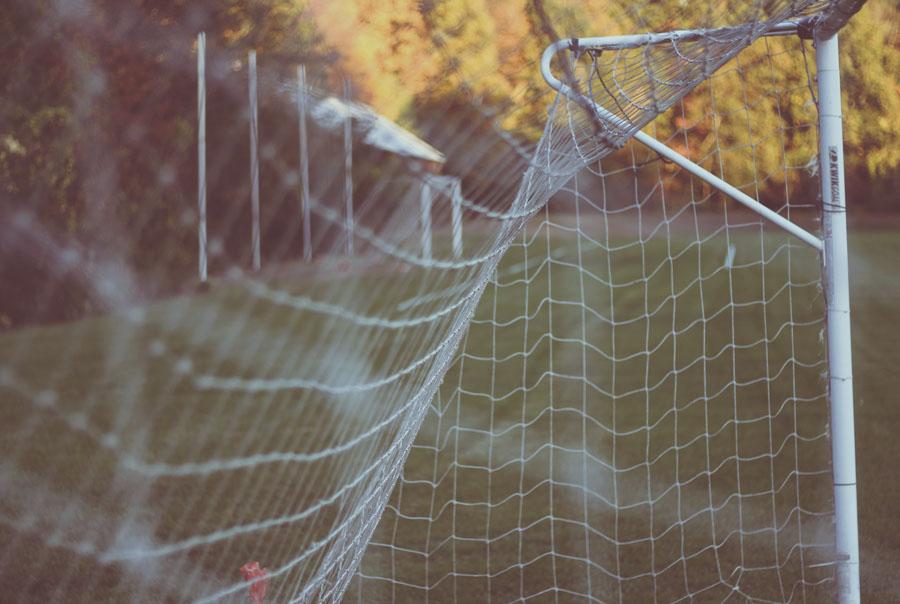 Diseño y fabricación de carnets de socio para clubs deportivos de futbol