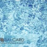 Control de acceso a piscina privada en Murcia
