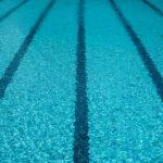 Control de acceso a piscina y club social de una urbanización