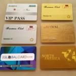 ejemplos-tarjetas-fidelizacion-iglobalca