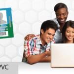carnets personalizados para estudiantes y alumnos