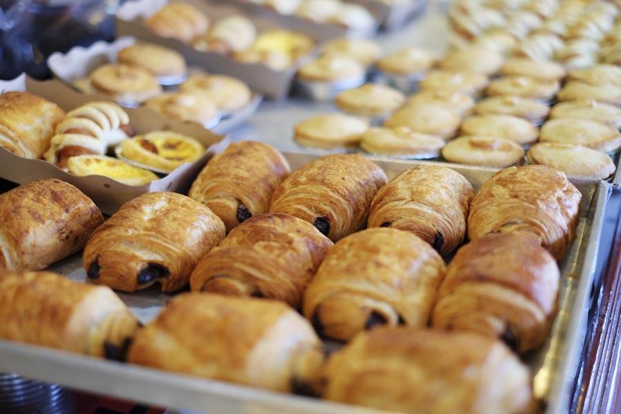 fidelizacion-clientes-centro-comercial-panaderia