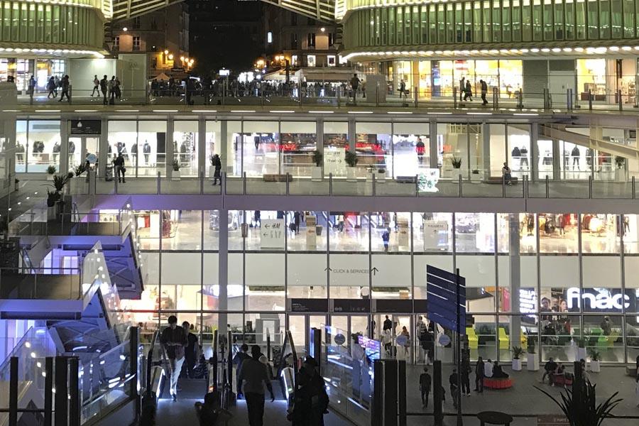 fidelizacion-clientes-centro-comercial
