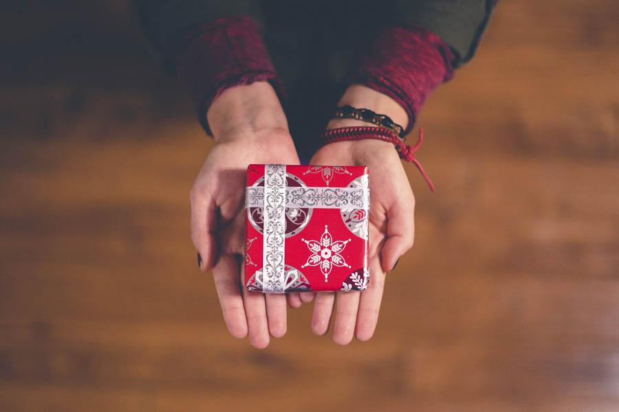 fidelizar-clientes-regalos-para-navidad