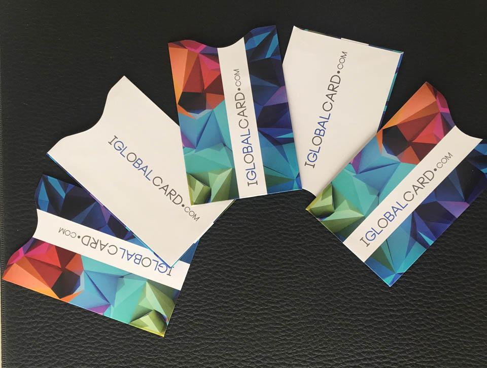 fundas-RFID-Iglobalcard