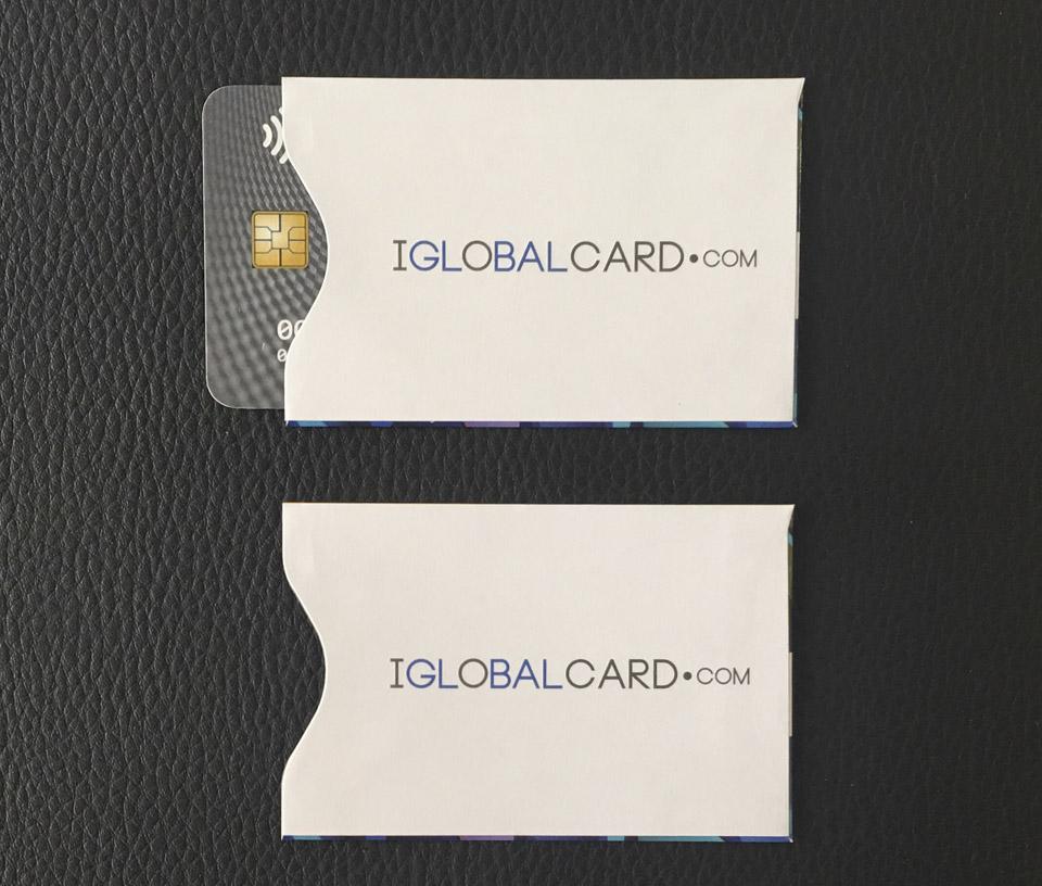 fundas-RFID-personalizadas-Iglobalcard