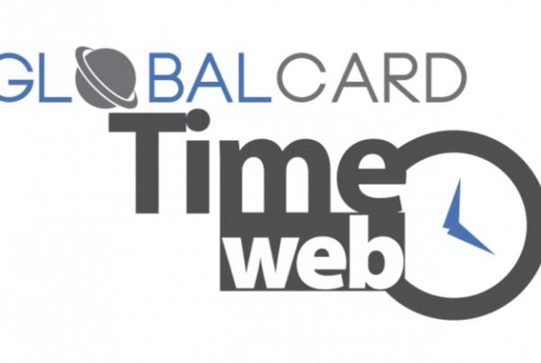 iglobalcard