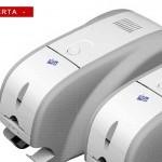 impresora-tarjetas-smart-30-s