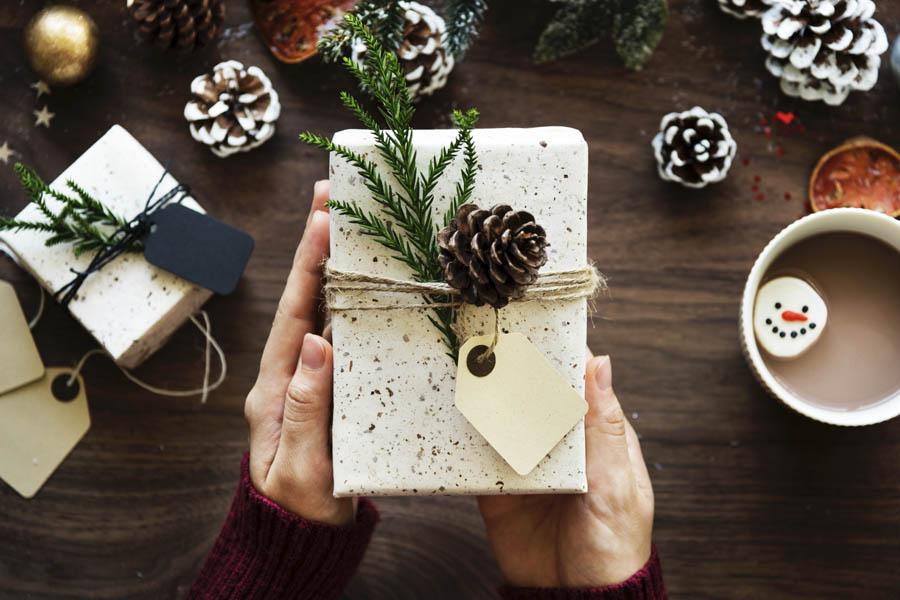 regalos-para-navidad