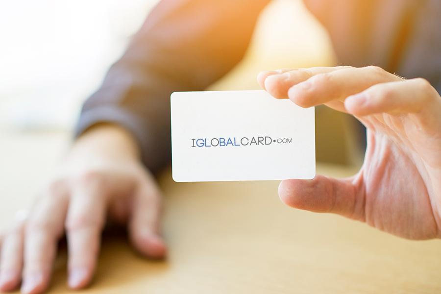 Crea tu estrategia de Fidelización de clientes con iglobalcard