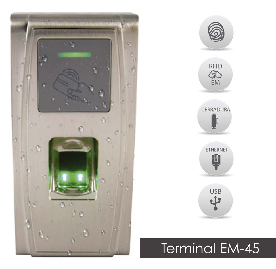 terminal-em-45-iglobalcard