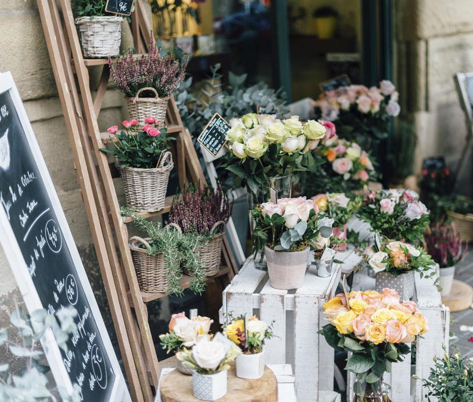 tienda-flores