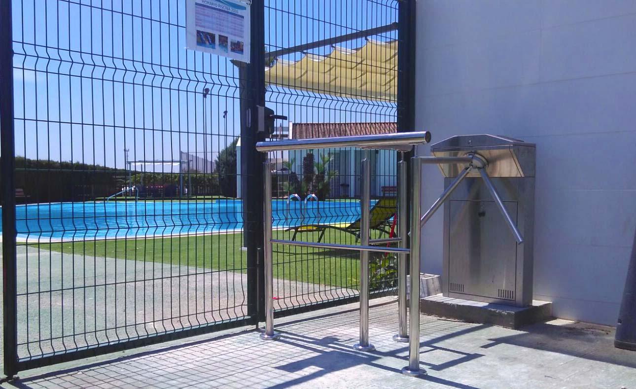 torno-piscina-1